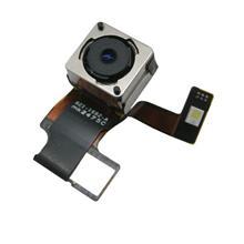 Apple İphone 5 Arka Kamera
