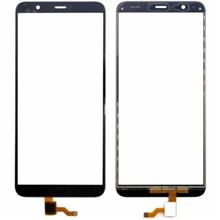 Huawei P Smart Touch Dokunmatik Siyah