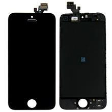 Apple İphone 5 Lcd Ekran Revizyon Orijinal Siyah