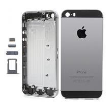 Apple İphone 5S Kasa Boş Siyah