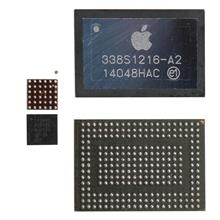 Apple İphone 5S Power Ic Entegre