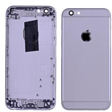 Apple İphone 6 Kasa Boş Siyah