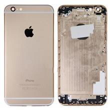 Apple İphone 6 Kasa Boş Gold Altın