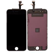 Apple İphone 6 Lcd Ekran Orijinal (Used) Siyah