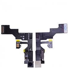 Apple İphone 6S Plus Ön Kamera