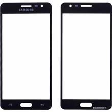 Samsung J3 Pro 2017 J330 Cam Oca Siyah