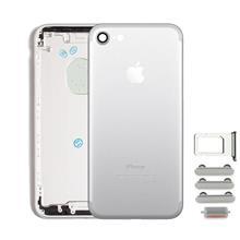 Apple İphone 7 Kasa Boş Gümüş