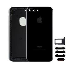 Apple İphone 7 Plus Kasa Boş Jet Siyah