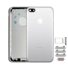 Apple İphone 7 Plus Kasa Boş Gümüş