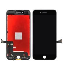 Apple İphone 7 Plus Lcd Ekran A+ Siyah