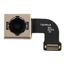 Apple İphone 8 Arka Kamera