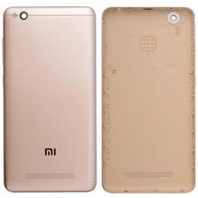 Xiaomi Redmi 4A Kasa Pink
