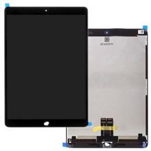 Apple İpad Pro 10.5 Lcd Ekran Siyah