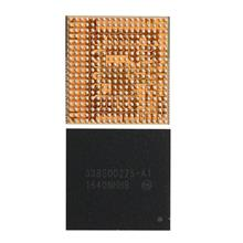 Apple İphone 7 Power Ic Entegre Big (338S00225-A1)
