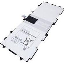 Samsung P5210 Batarya Pil