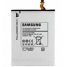 Samsung T110 Batarya Pil
