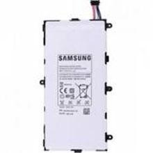 Samsung T210 Batarya Pil