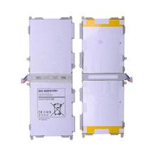 Samsung T535 Batarya Pil