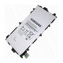 Samsung N5110 Batarya Pil
