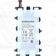 Samsung P3100 Batarya Pil
