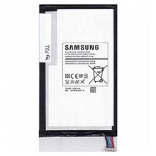 Samsung T310 Batarya Pil