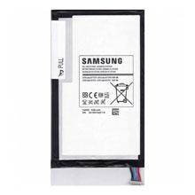 Samsung T311 Batarya Pil