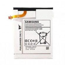 Samsung T230 Batarya Pil