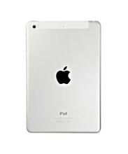 Apple İpad Mini Kasa