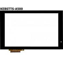 Acer A500 Lcd Ekran