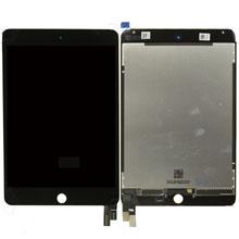 Apple İpad Mini 4 Lcd Ekran Siyah