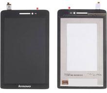 Lenovo S5000 Lcd Ekran