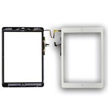 Apple İpad Air Touch Dokunmatik Beyaz
