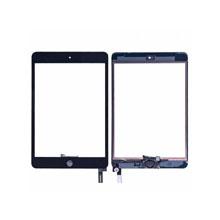 Apple İpad Mini 4 Touch Dokunmatik Orijinal Siyah