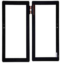 Asus Tf100 Touch Dokunmatik Siyah