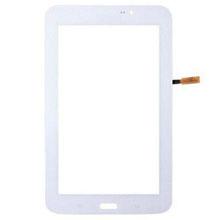 Samsung N5110 Touch Dokunmatik Beyaz