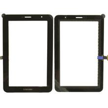 Samsung P3100 Touch Dokunmatik Siyah