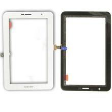 Samsung P3100 Touch Dokunmatik Beyaz