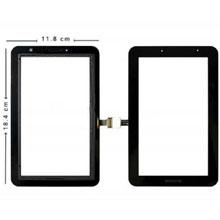 Samsung P3110 Touch Dokunmatik Siyah