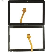 Samsung P5100 Touch Dokunmatik Siyah
