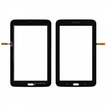 Samsung T110 Touch Dokunmatik Siyah