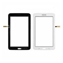Samsung T110 Touch Dokunmatik Beyaz