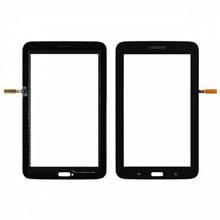 Samsung T111 Touch Dokunmatik Siyah