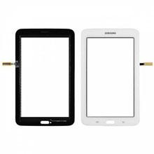 Samsung T111 Touch Dokunmatik Beyaz