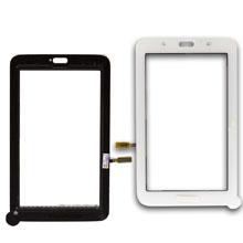Samsung T113 Touch Dokunmatik Beyaz