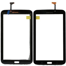 Samsung T210 Touch Dokunmatik Siyah