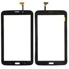 Samsung T211 Touch Dokunmatik Siyah