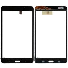 Samsung T230 Touch Dokunmatik Siyah