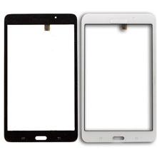 Samsung T230 Touch Dokunmatik Beyaz