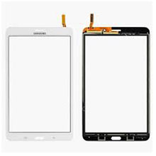 Samsung T231 Touch Dokunmatik Beyaz