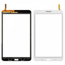 Samsung T330 Touch Dokunmatik Beyaz